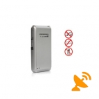 Mini Cell Phone Jammer Mini GPS Jammer