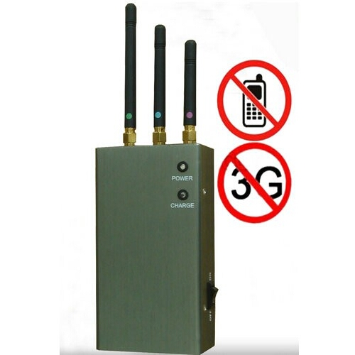 3g and 4g cell phone jammer - cell phone 4g jammer