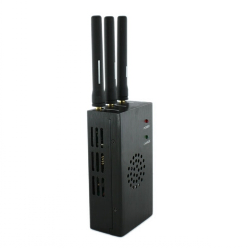 Advanced high power gps & cell phone jammer - New SD card specs tout 128TB max, up to almost 1GB per sec