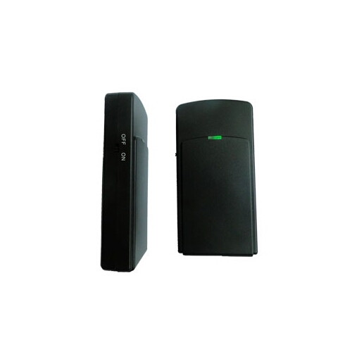 Car anti-tracker gps signal blocker reviews | Mobile Phone Jammer with Remote Control and 5 Antenna