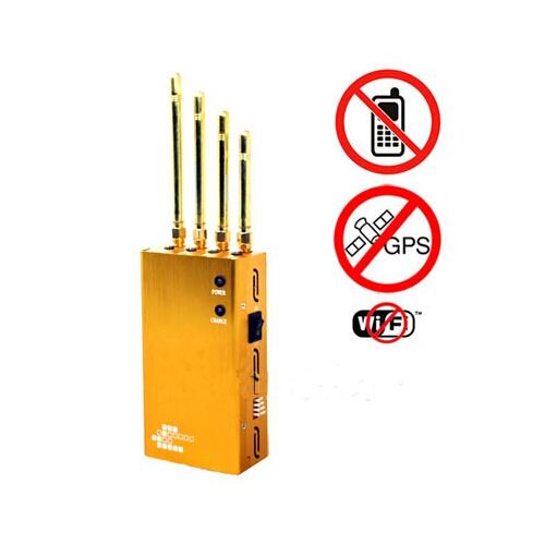 wifi gps jammer signal - gps wifi jammer website