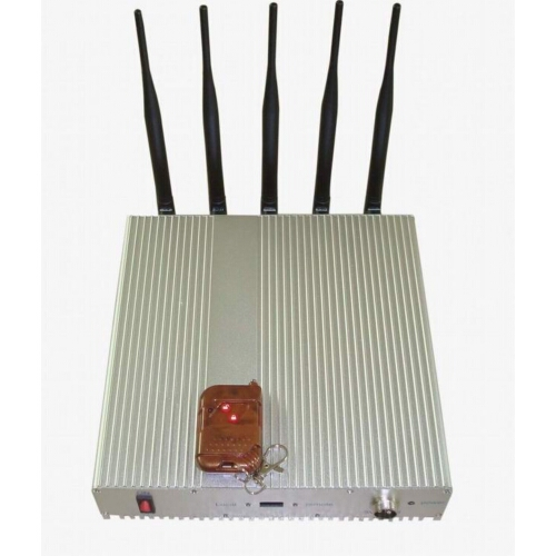 Car remote blocker , remote signal blocker on