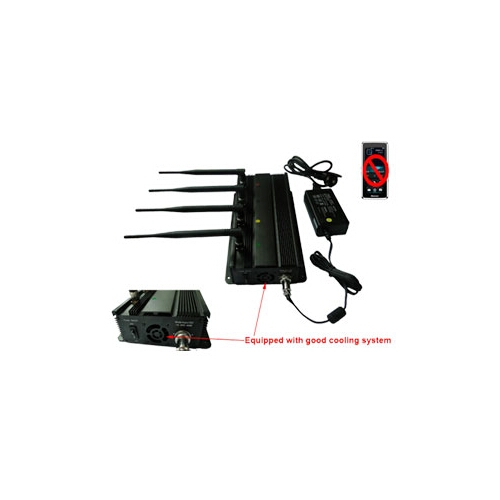 Using cell phone jammer - cell phone jammer in car